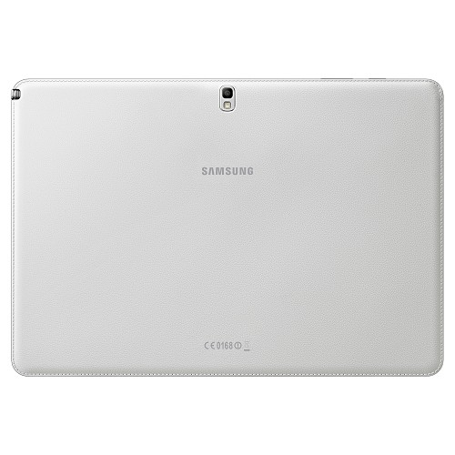 SAMSUNG Galaxy NotePro [SM-P901] - White - Tablet Android